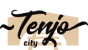 logo tenjo city
